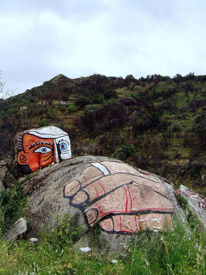 orgosolo-sardinia-painted-rock-jpg