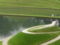 life-mounds-by-charles-jencks-huge-landform-sculpture-by-the-landscape-architect-charles-jencks-jpg