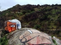 orgosolo-sardinia-painted-rock-jpg