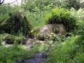 susan-hills-sculpture-the-mud-maid-in-the-lost-gardens-of-heligan-jpg