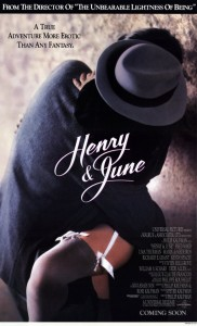 henry-and-june2