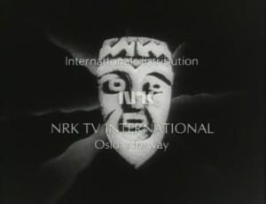 El rodatge del viatge va guanyar l'oscar al millor documental l'any 1951